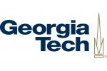 GeorgiaTechLogo-rv-539+124