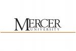 MercerWordmark_300_CLR
