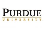 PU_signature