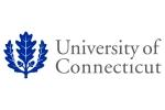 UC Logo Left 2Lines-281-Grey