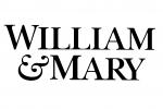 William&mary