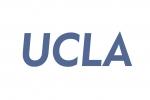 ucla_cw